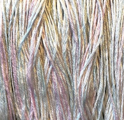 Snowflake by Weeks Dye Works