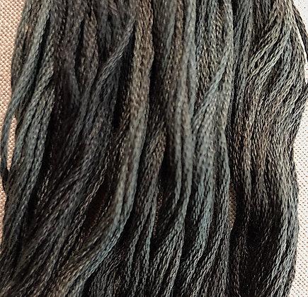 Otter Creek Sampler Threads by The Gentle Art 5-Yard Skein