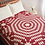 Thumbnail: Red & White Quilts: 14 Quilts from Today's Top Designers