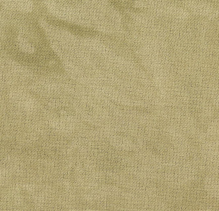 28 Count Oatmeal Lugana Fat Quarter by Fiber on a Whim
