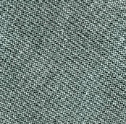 32 Count Artichoke Fat Quarter by Colour & Cotton