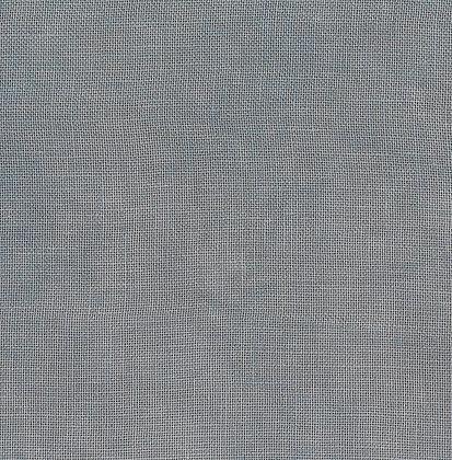 36 Count Prehistoric Linen Fat Quarter Cut by Fox & Rabbit Desi