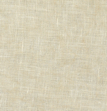 32 Count Little Bunny Fat Quarter Hand-Dyed Linen by xJudesign