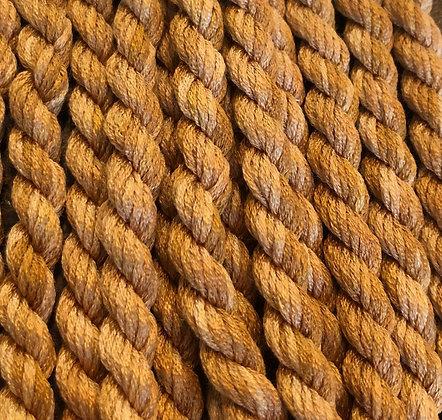 Peach Wood Silk N Colors by The Thread Gatherer
