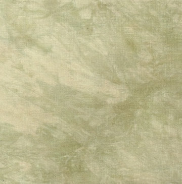 28 Count Heritage Fat Quarter Hand-Dyed Linen by Picture This Plus