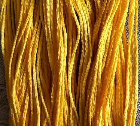 Squash by Weeks Dye Works 5-Yard Skein