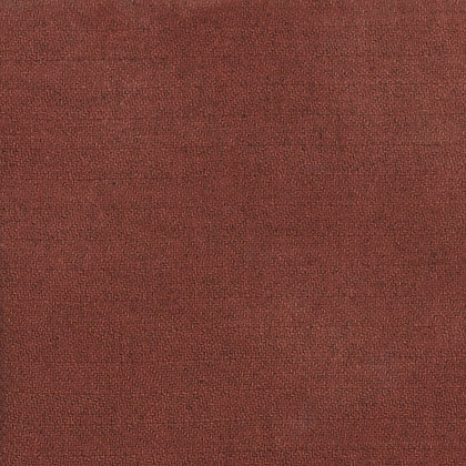 PEPPERBERRY (Solid) Fat Quarter Wool by Primitive Gatherings for Moda