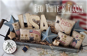 cs301 red white bloom cover3.jpg