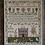 Thumbnail: Ragamuffin #1: Ann Harrison 1830 by Shakespeare's Peddler