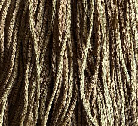 Driftwood by Weeks Dye Works 5-Yard Skein