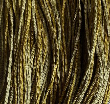 Loden by Weeks Dye Works 5-Yard Skein