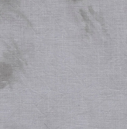 40 Count Brown Sand Fat Quarter Hand-Dyed Linen by xJudesign