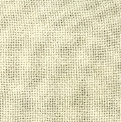 32 Count Count Milk & Honey Lugana Fat Quarter by Fiber on a Whim