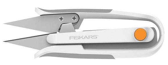 Fiskars Thread Snips
