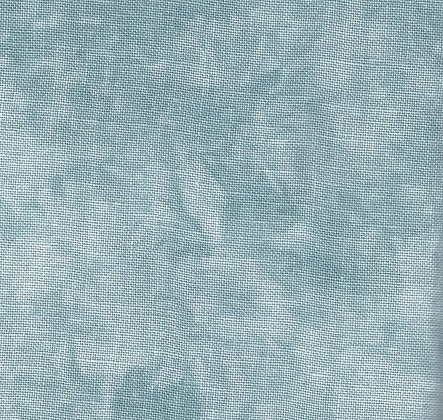 16 Count Nessie Fat Quarter Hand-Dyed Linen by Picture This Plus