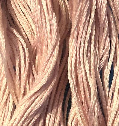 Chablis by Weeks Dye Works 5-Yard Skein