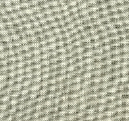 32 Count Beige Fat Quarter Hand-Dyed Linen by Weeks Dye Works