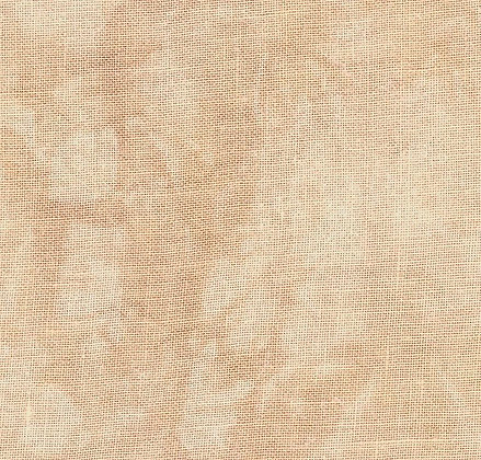 32 Count Relic Fat Quarter Hand-Dyed Linen by Picture This Plus