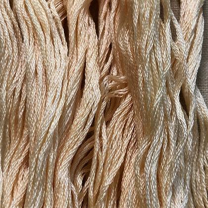 Buttermilk Sampler Threads by The Gentle Art 5-Yard Skein