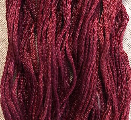 Briar Rose Sampler Threads by The Gentle Art 5-Yard Skein