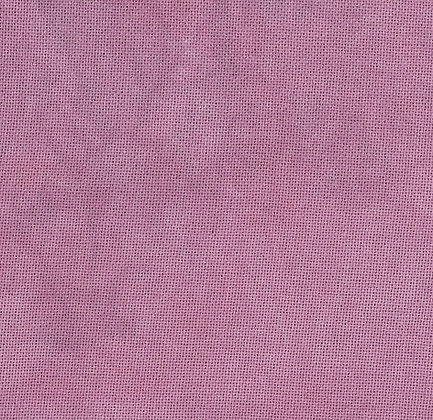 28 Count Raspberry Lugana Fat Quarter by Fiber on a Whim