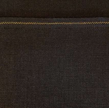 32 Count Black Belfast Linen (Priced Per Quarter)