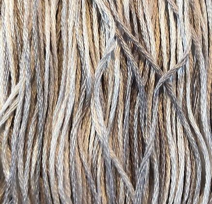 White Lightning by Weeks Dye Works