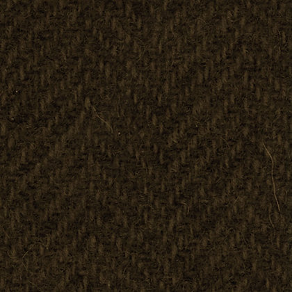 COWPATTY (Herringbone) Fat Quarter Wool by Primitive Gatherings for Mod