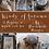Thumbnail: Winds of Autumn by Blackbird Designs