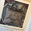 Thumbnail: From Hollyhock Farm Booklet by Stacy Nash Primitives