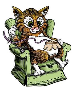 kittenstitcher_final_TransparentBG.png