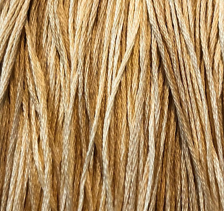 Angel Hair by Weeks Dye Works