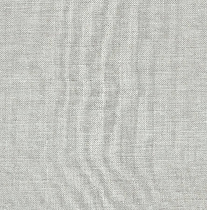 40 Count Flax Newcastle Linen (Priced Per Quarter)