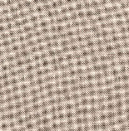 32 Count Latte/Light Sand Belfast Linen (Priced Per Quarter)