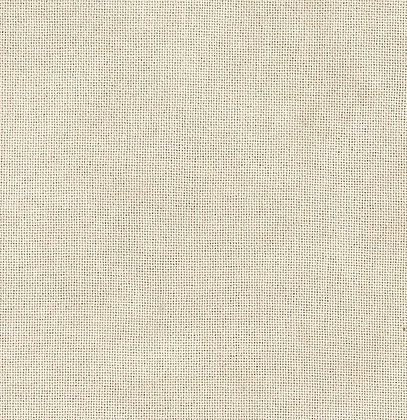 32 Count Latte Lugana Fat Quarter by Fiber on a Whim