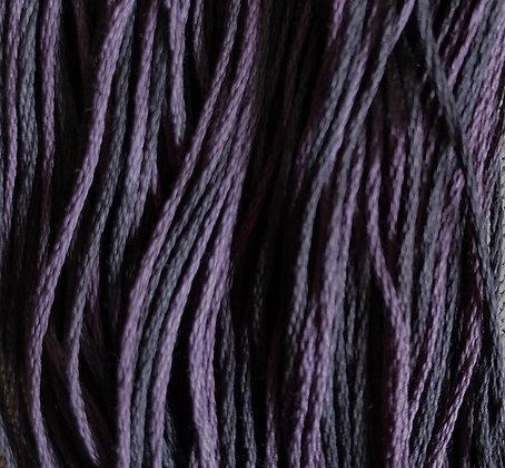 Eggplant by Weeks Dye Works