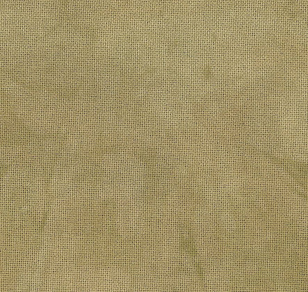 32 count Old Gold Lugana Fat Quarter by Fiber on a Whim