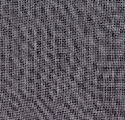 32 count Dewberry Fat Quarter Hand-Dyed Linen by xJudesign
