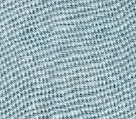 32 Count Old Jeans Fat Quarter Hand-Dyed Linen by xJudesign