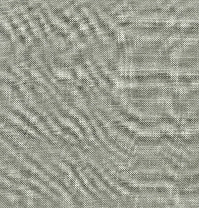 32 Count Aspen Fat Quarter Hand-Dyed Linen by Weeks Dye Works