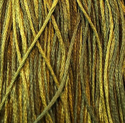 Moss by Weeks Dye Works