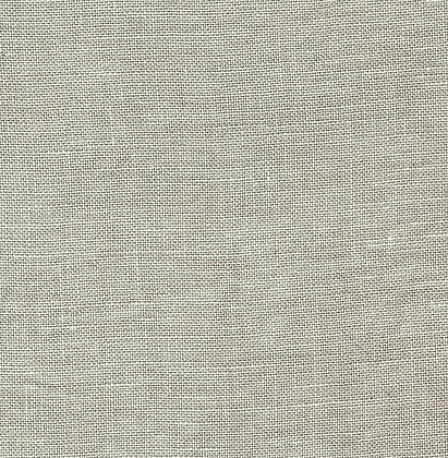 32 Count Dirty Ewe Fat Quarter Hand-Dyed Linen by Dames of the Needle