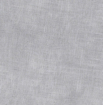 36 Count Sooty Santa Fat Quarter Hand-Dyed Linen by Dames of the Needle