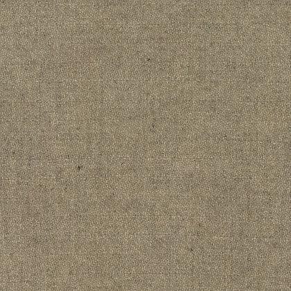 SANTA'S BEARD (Solid) Fat Quarter Wool by Primitive Gatherings for Moda
