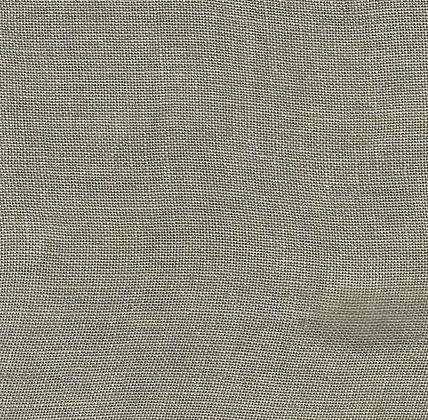 32 Count Tin Roof Hand-Dyed Linen by Weeks Dye Works