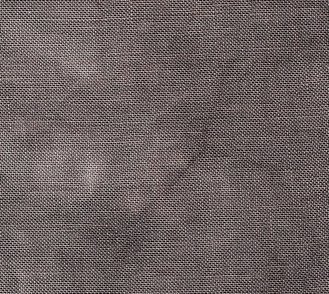 32 Count Broomstick Fat Quarter Hand-Dyed Linen by xJudesign
