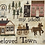 Thumbnail: For the Parlor: Town by Shakespeare's Peddler