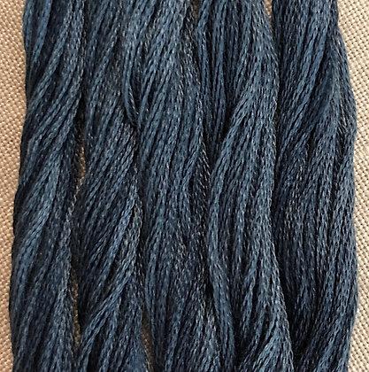 Freedom Sampler Threads by The Gentle Art 5-Yard Skein