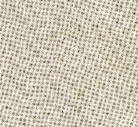 28 Count Cappuccino Lugana Fat Quarter by Fiber on a Whim