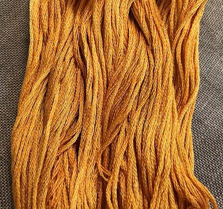 Harvest Moon Sampler Threads by The Gentle Art 5-Yard Skein